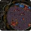 StarCraft FA5 : Special Edition 2008