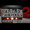 Palisade Guardian 2
