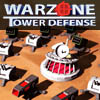 Warzone Tower Defence