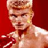 Ivan Drago