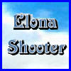 Elona Shooting