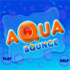 Aqua Bounce