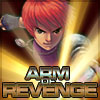 The Arm of Revenge