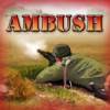 Ambush