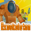 Exoskeleton