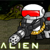 Alien Exterminator