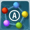 Atomic Puzzle