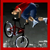 BMX Master