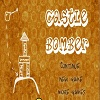 Castle Bomber