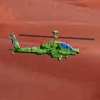 Heli Combat