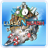 Clash&#039;N Slash 1