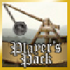Crush the Castle - Players Pack