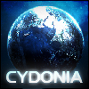 Cydonia