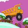 Dump Truck 2