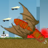 Effing Worms v1.2