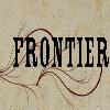 Frontier