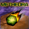 Metheora