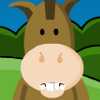 Racehorse Tycoon