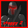 Staggy 2
