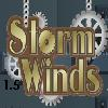 StormWinds 1.5