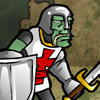 Zombie Knight