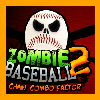Zombie Baseball 2